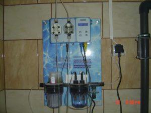józsa automata vegyszeradagoló2007 001